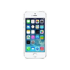 El iPhone 5s soportará el nuevo sistema operativo iOS 12