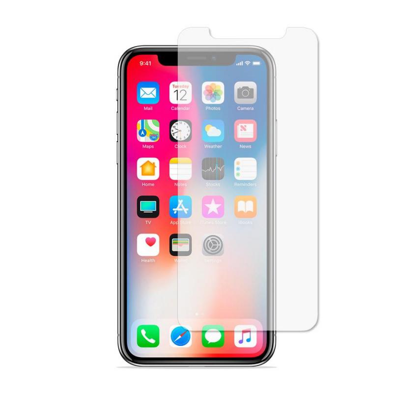 lamina iPhone x