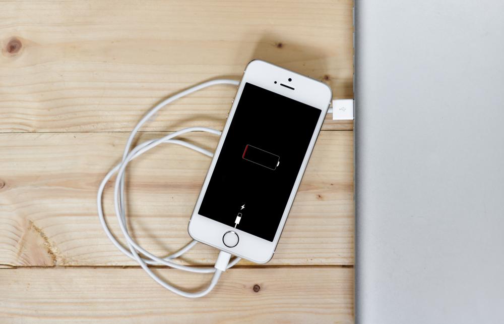 ¿Problemas con el iOS 12 Beta? Te explicamos el porqué y ademas te contamos la solución