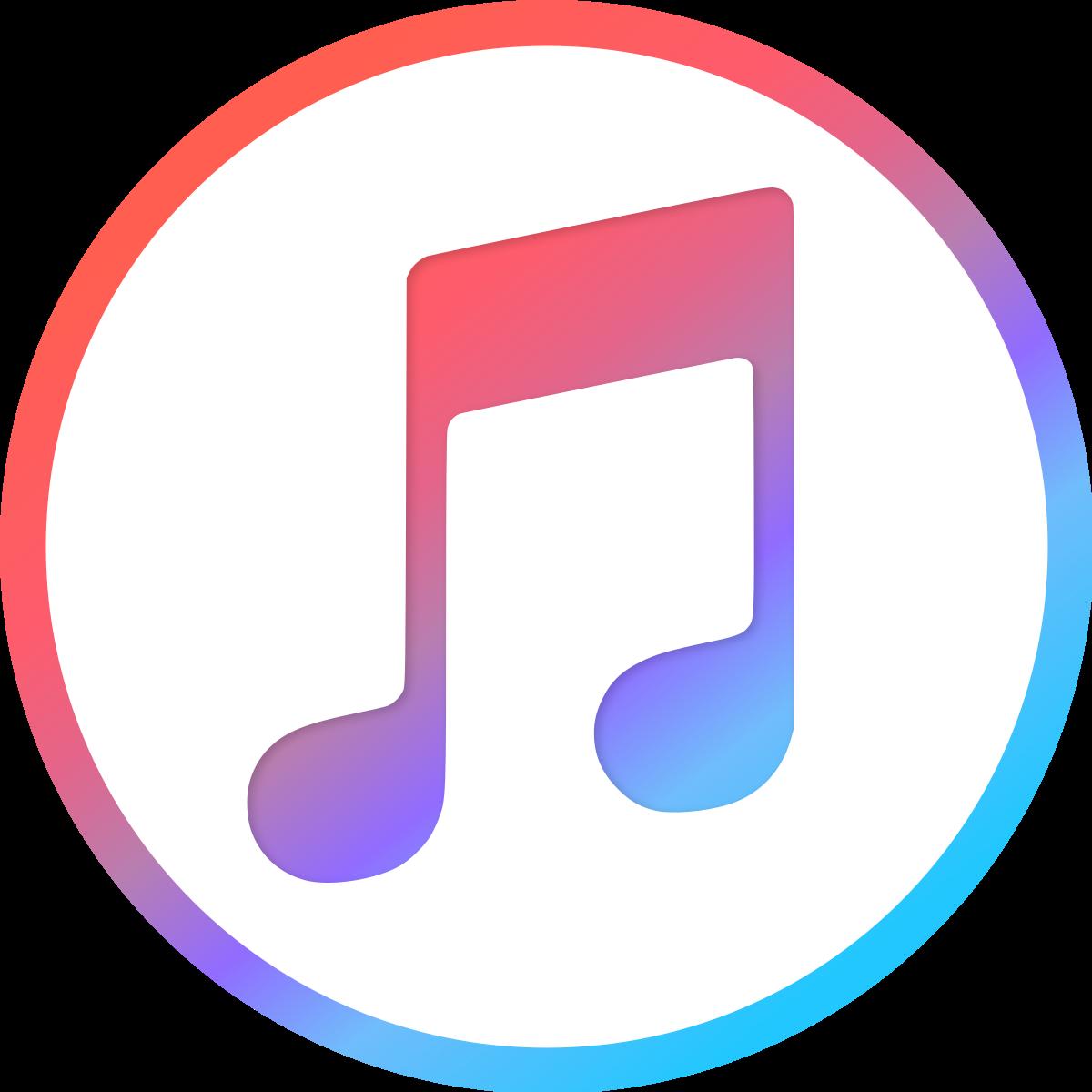 ¿Cómo respaldar tu iPhone en tu PC/Mac?