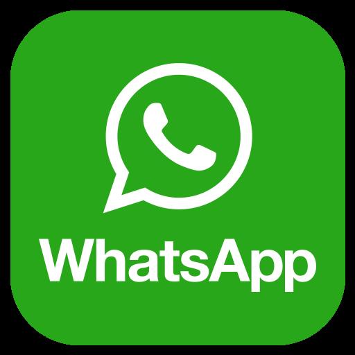 Cómo mandar GIF´s animados en Whatsapp