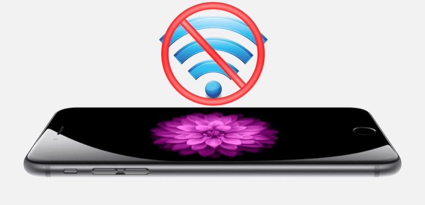 ¿No tenés señal en tu iPhone 7? Tenemos la solución