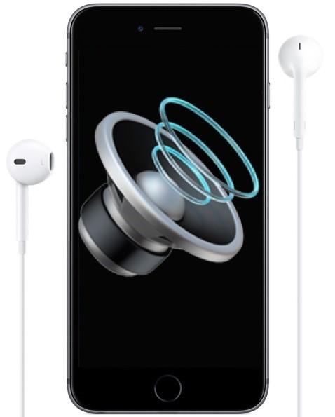 El IPhone No Suena Cuando Entra Una Llamada ¿Problemas Con El Audio?