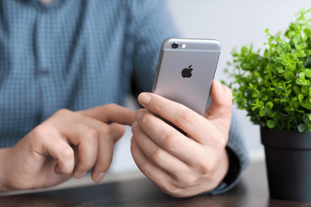 Cómo Coordino La Reparación De Mi Smartphone